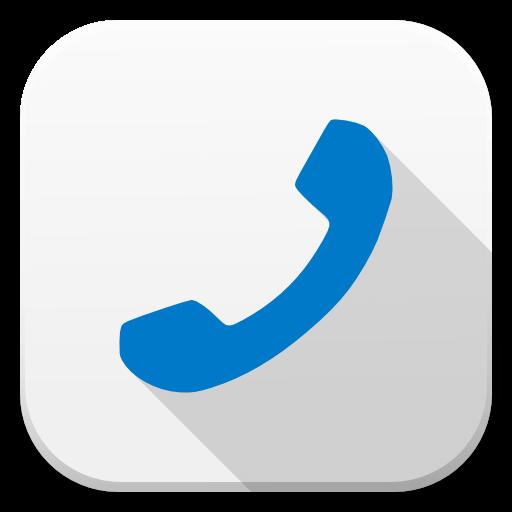 Уточни вопрос по телефону
