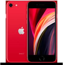 Ремонт iPhone SE 2