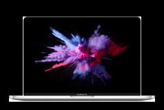 Ремонт MacBook Pro 13 A1989