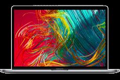 Ремонт MacBook Pro 16