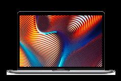 Ремонт MacBook Pro 13 A2159