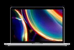 Ремонт MacBook Pro 13 A2289 в Киеве