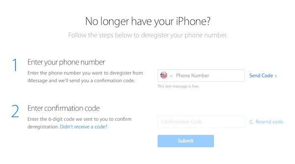 Как отвязать iphone от apple id перед продажей - 1