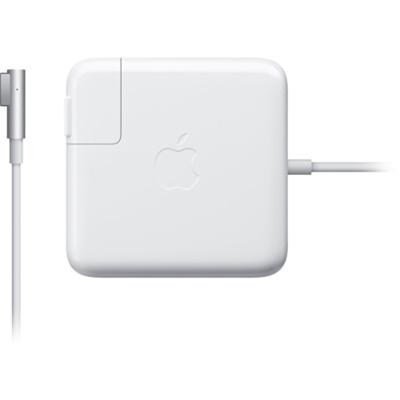 Ремонт периферии Apple
