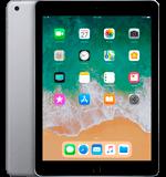 Ремонт iPad 6 (2018)