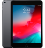 Ремонт iPad mini 5 (2019)