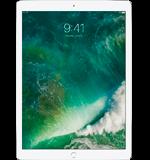 Ремонт iPad Pro 12.9